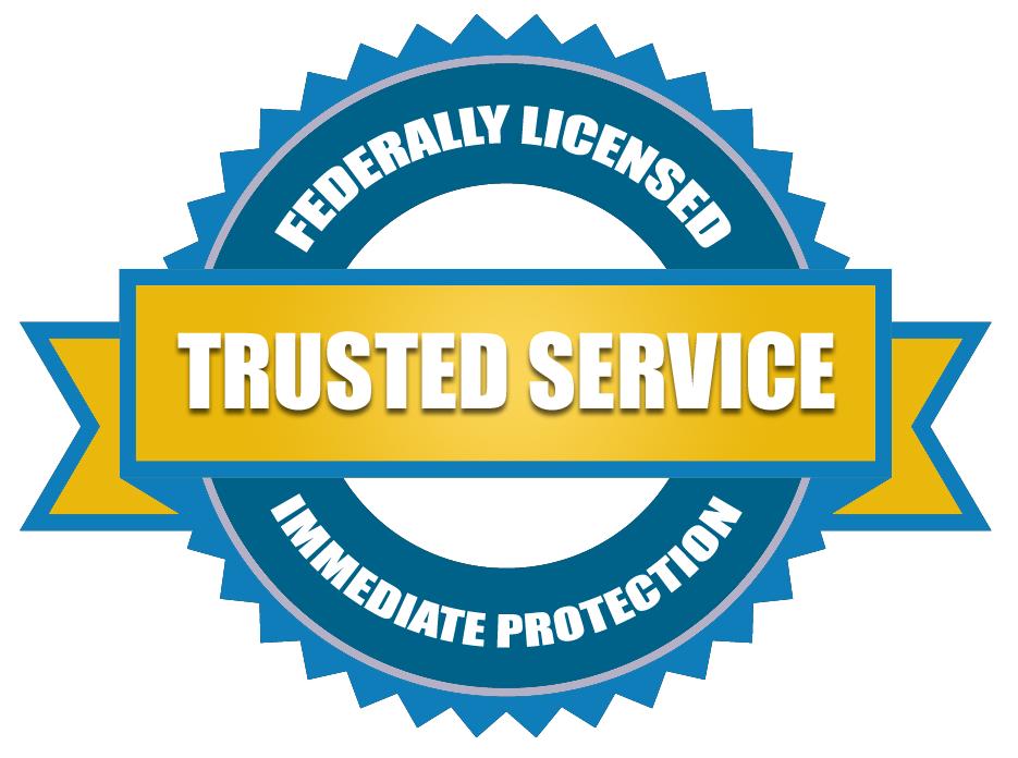 Cameron-Okolita Inc. Trusted Service